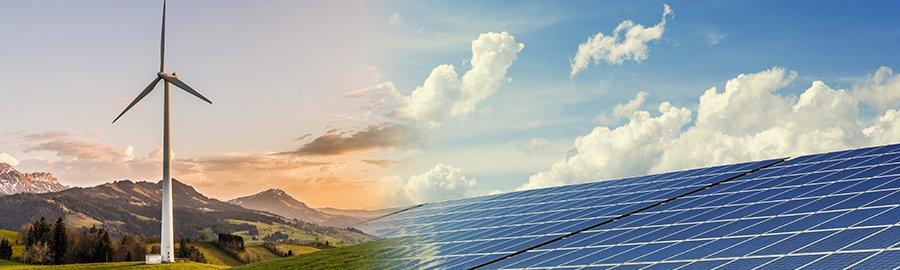 desarrollo energías renovables condor group 1