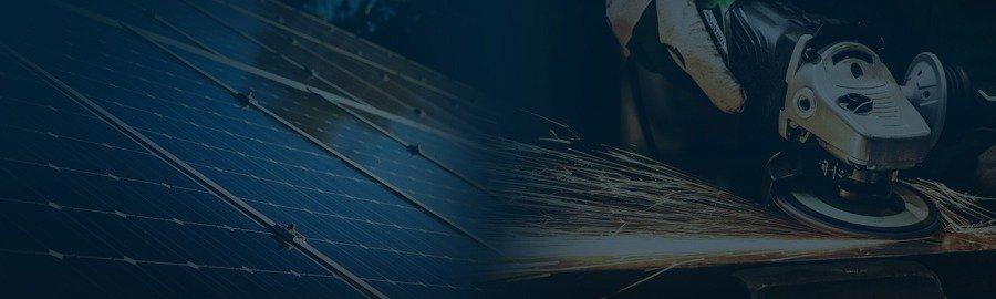 Ahorro de energía: costos de luz, condor group